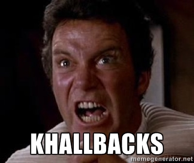 khallbacks